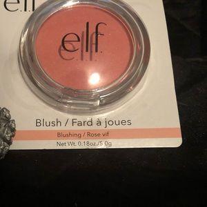 ELF Makeup - Elf blush